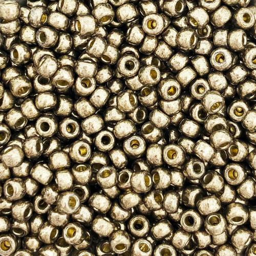 8-D4222, Duracoat Galvanized Pewter (28 gr.)