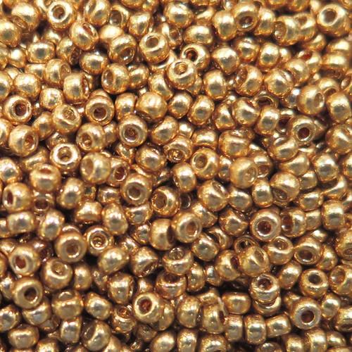 11-D4204, Duracoat Champagne Gold (28 gr.)