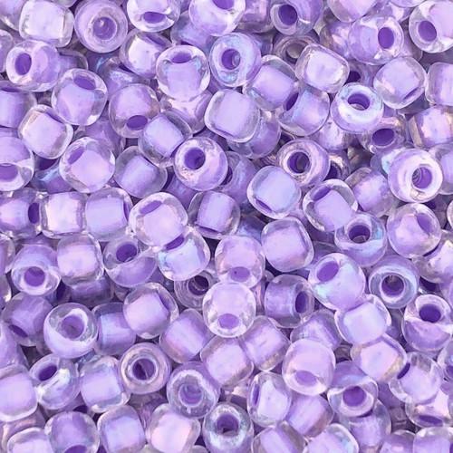 6-0269A, Lilac AB (28 gr.)