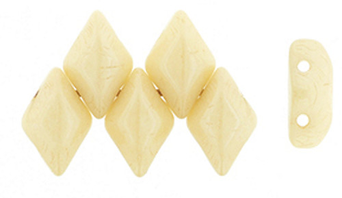 Gemduos, Opaque Champagne Luster (10 gr.)