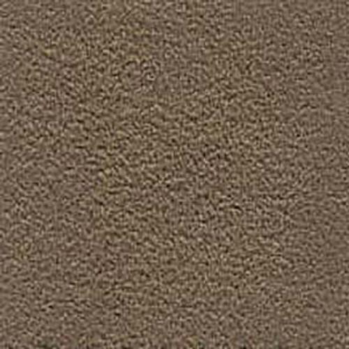 Ultrasuede, Woodhue (8.5 x 4.25 in.)