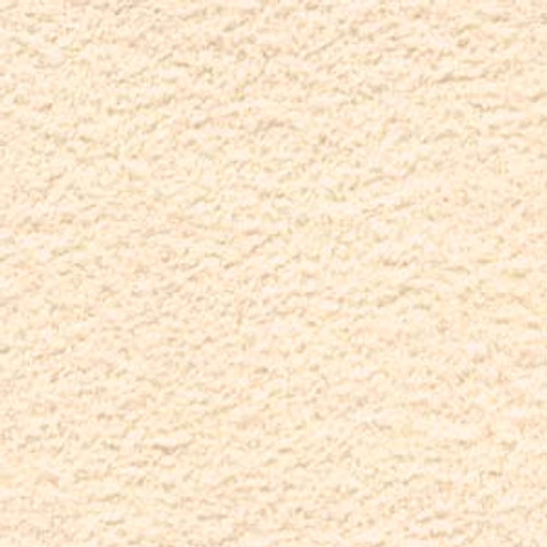 Ultrasuede, Country Cream (8.5 x 4.25 in.)