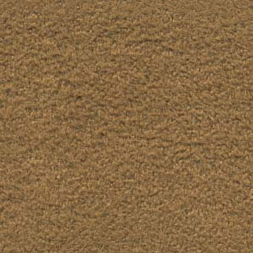 Ultrasuede, Aztec Leather (8.5 x 4.25 in.)