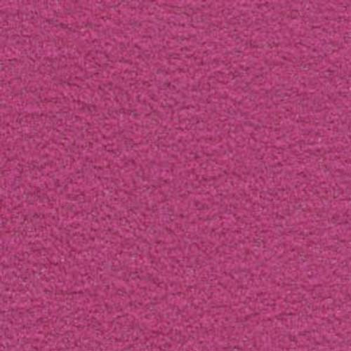 Ultrasuede, Fuchsia (8.5 x 4.25 in.)