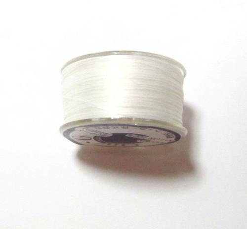 One G Thread - White (50 yds.)