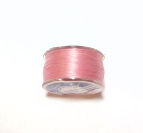 One G Thread - Pink (50 yds.)