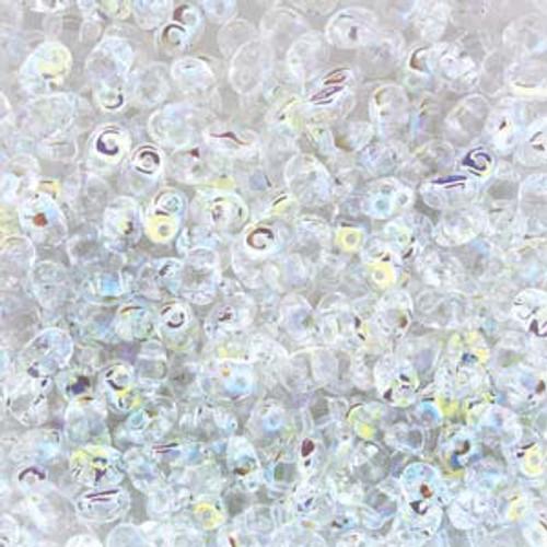 MiniDuos, Crystal AB (10 gr.)