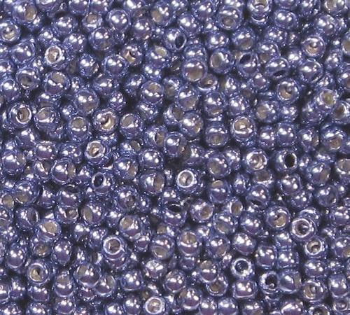 15-P0479, PermaFinish Purple (14 gr.) (Toho PF567)
