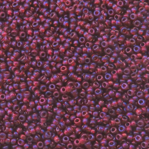 11-F0299J, Matte Cranberry Fuchsia (28 gr.)