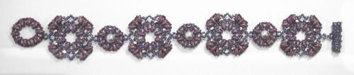 Chantilly Bracelet Kit Refill