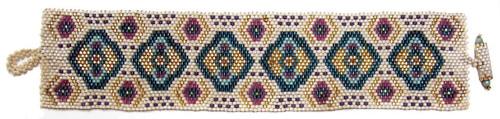 Marrakesh Bracelet Kit
