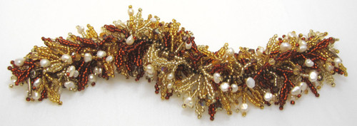 Diva Bracelet Kit