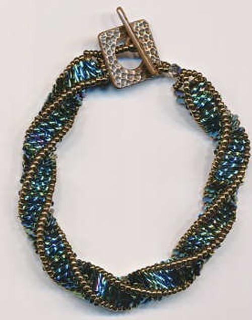 Twisted Sister Bracelet Kit Refill