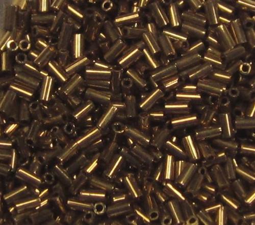 BGL1-0058, Bronze (10 gr.)