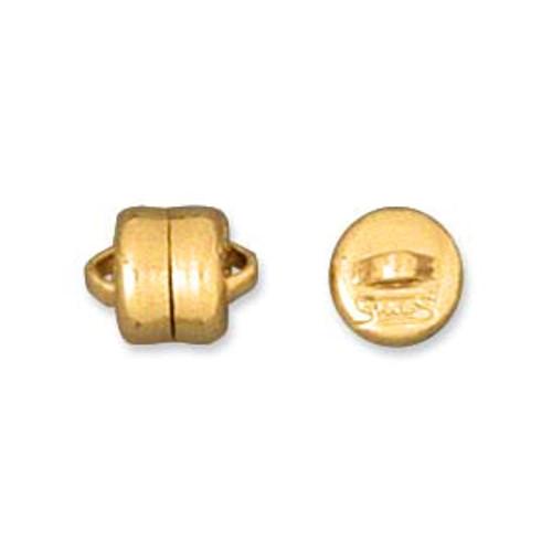 14k Gold Filled Mag-Lok Magnetic Clasp