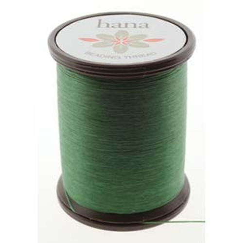 Hana Thread - Fern (109 yds)