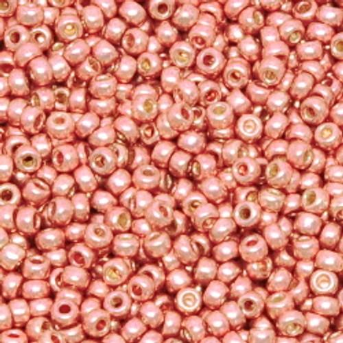 11-D4209, Duracoat Pale Pink (28 gr.)