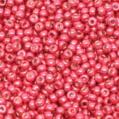 11-D4211, Duracoat Dark Pink (28 gr.)
