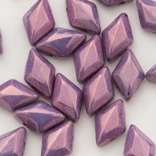GemDuos, Chalk Purple Vega (10 gr.)