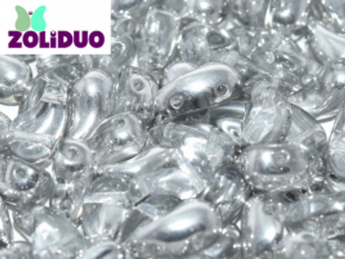 Zoliduos, Right, Crystal Labrador (Qty: 20)