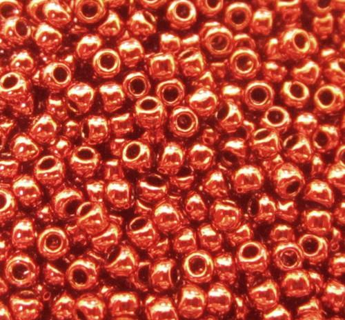 11-P0485, PermaFinish Medium Copper (28 gr.)