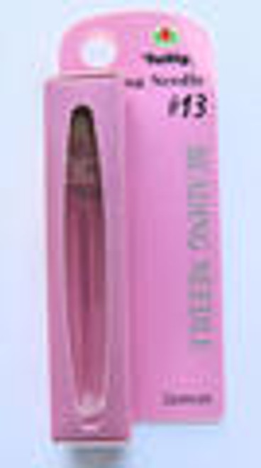 Tulip Beading Needles, Size 13