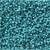 Size 11, DB-2513, Duracoat Galvanized Capri Blue (10 gr.)