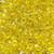 6-0252, Transparent Yellow AB (28 gr.)