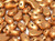 Zoliduos, Left, Brass Gold (Qty: 20)