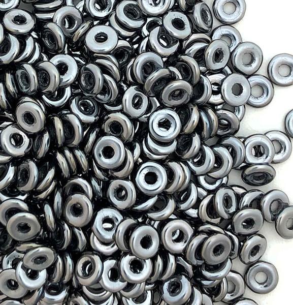 O Beads, Jet Full Chrome (10 gr.)