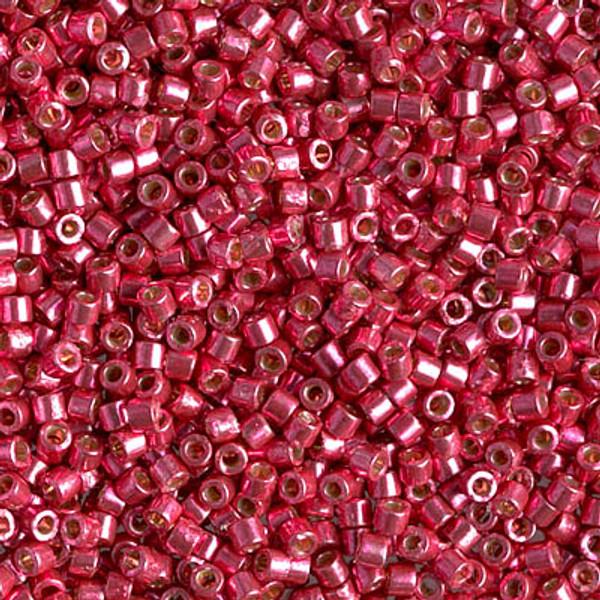 Size 10, DBM-1841, Duracoat Galvanized Light Cranberry (10 gr.)