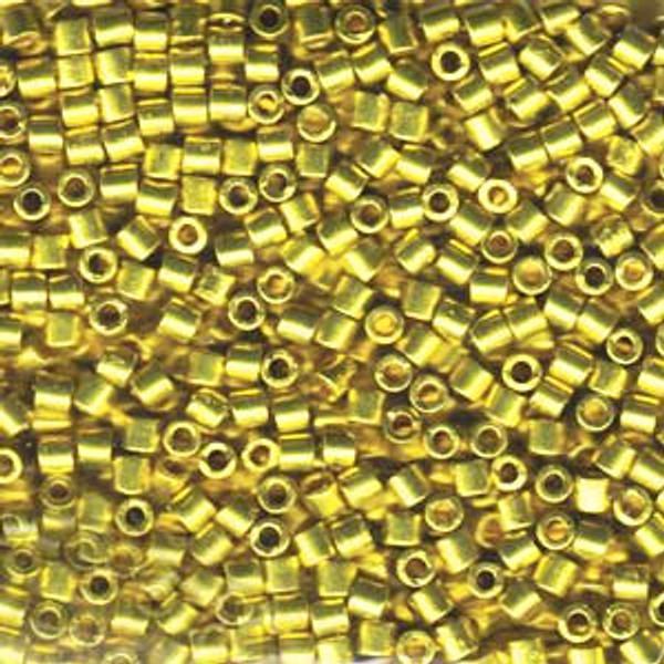 10-DBM-1835, Duracoat Galvanized Zest (10 gr)
