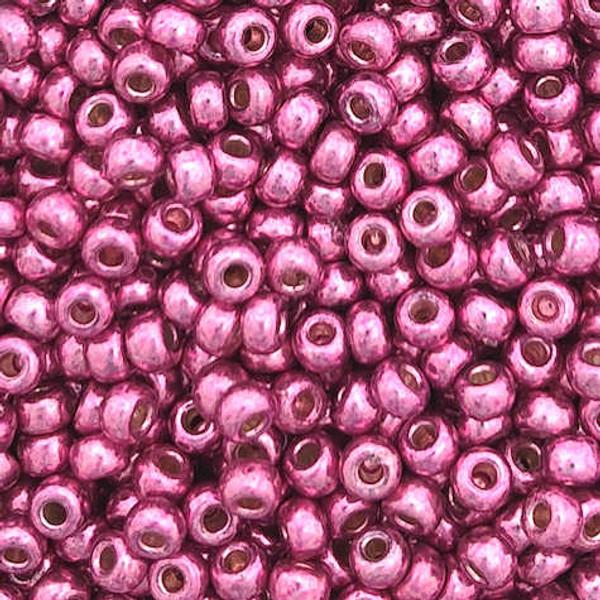 8-D4210, Duracoat Hot Pink (Miyuki) (28 gr.)