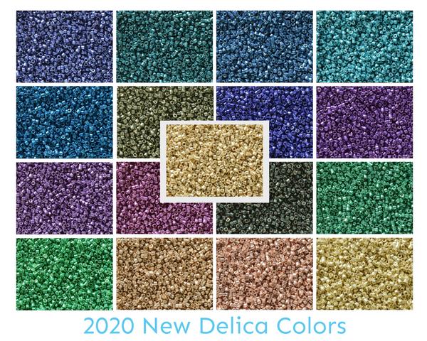 17 Duracoat Galvanized Colors