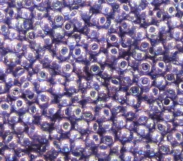 11-0319K, Sapphire Purple Luster (28 gr.)