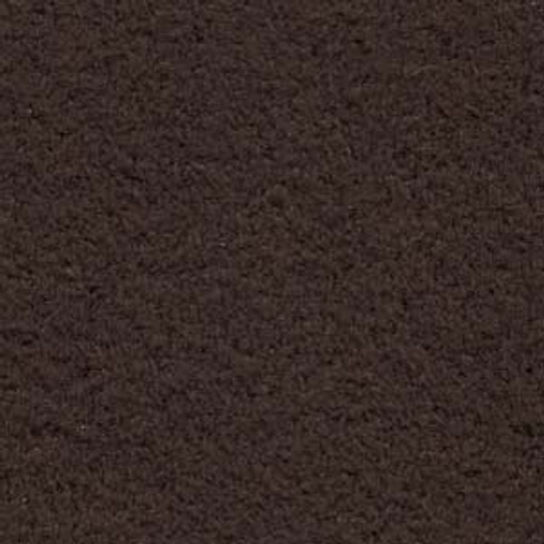Ultrasuede, Coffee Bean (8.5 x 4.25 in.)