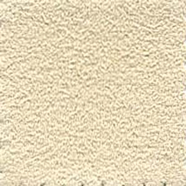 Ultrasuede, Soft Sand (8.5 x 4.25 in.)