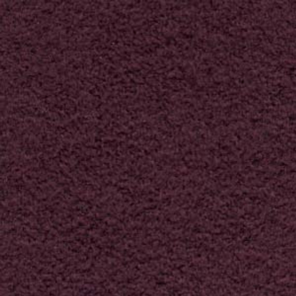 Ultrasuede, Bordeaux (8.5 x 4.25 in.)