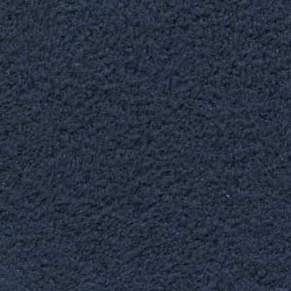 Ultrasuede, Admiral (8.5 x 4.25 in.)