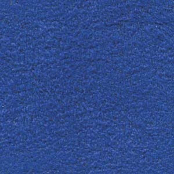Ultrasuede, Jazz Blue (8.5 x 4.25 in.)
