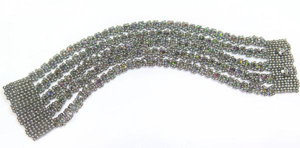 Bedazzled Bracelet Kit