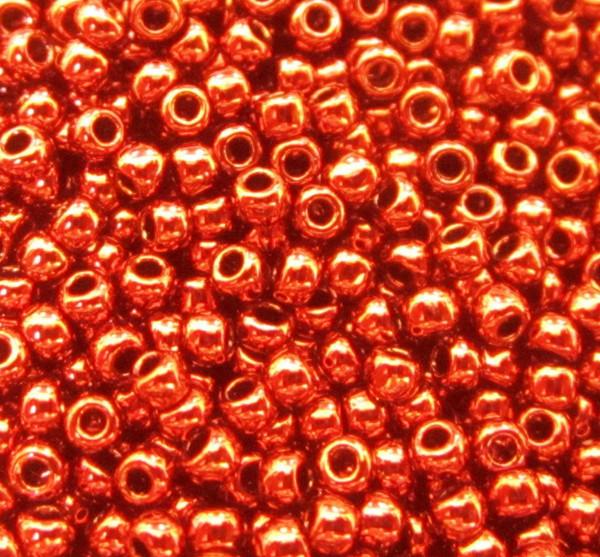 15-P0485, PermaFinish Medium Copper (14 gr.)