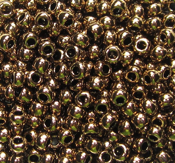 15-0457G, Bright Bronze (14 gr.)