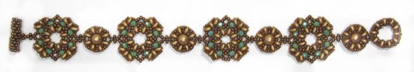 Chantilly Bracelet Kit