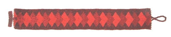 Art Deco Bracelet Kit Refill