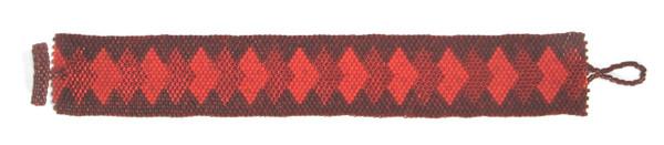 Art Deco Bracelet Instructions Only (Download)