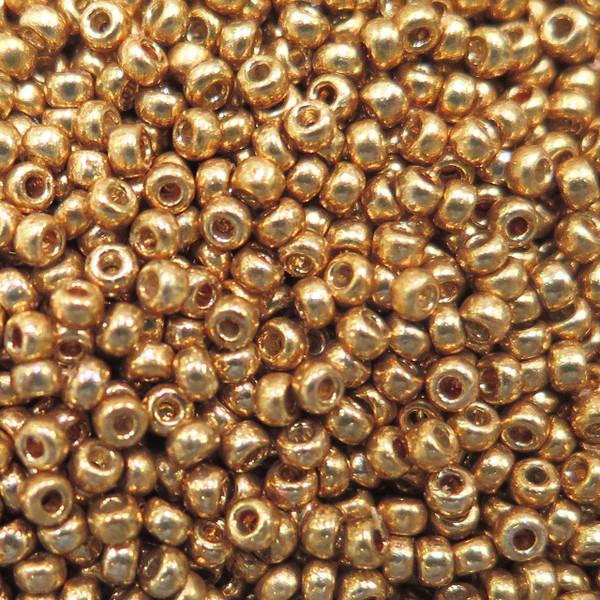 15-D4204, Duracoat Champagne Gold (14 gr.)