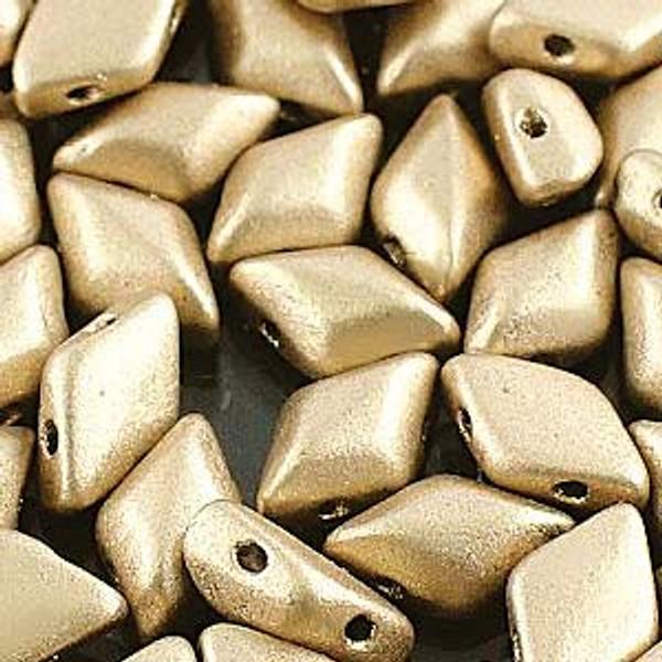 GemDuos, Aztec Gold (10 gr.)
