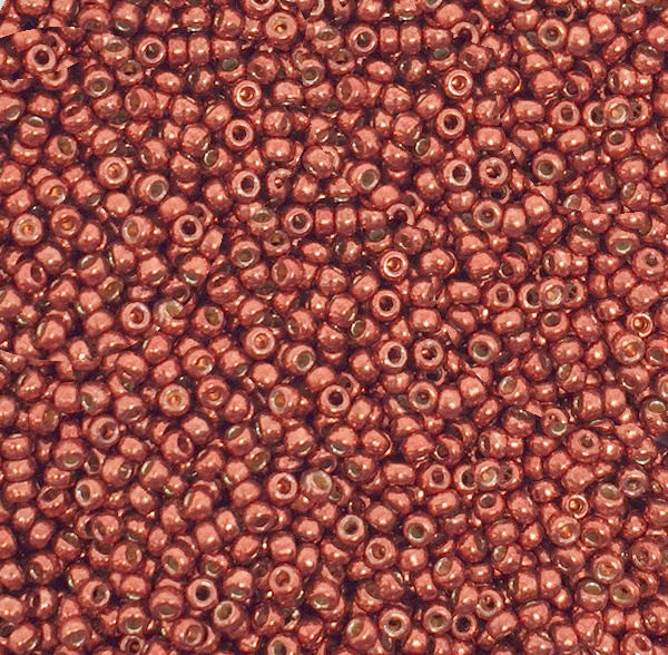 11-D4212, Duracoat Crimson Copper (28 gr.)