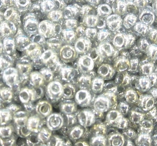 11-0318C, Grey Blue Gold Luster (28 gr.)